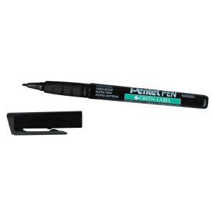 Pental Pen fine point 1mm